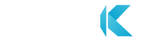 kineticmediaproductions